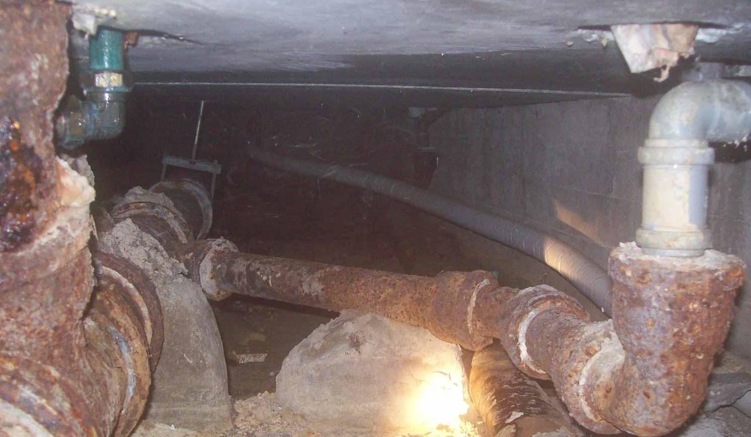 Badkamer Wasbak Verstopt : Wasbak verstopt afvoer gootsteen verstopt beste en decoraties