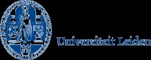 Vastgoedbedr. Univ. Leiden