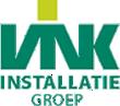 Vink installatiegroep