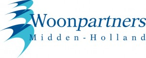 Woonpartners MH