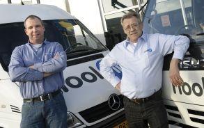 HuurMaat en Riool.nl samen in Alphen
