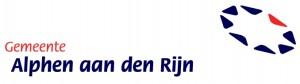 Gemeente Alphen ad Rijn