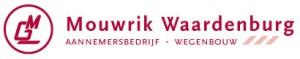 Mauwrik Waardenburg B.V.