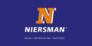 Niersman
