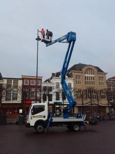Autohoogwerker Leiden Windmeter facebook