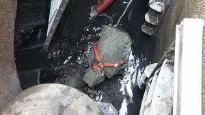 rioolreinigen rioolonderhoud rioolreiniging rioolverstopt gemeenteriool