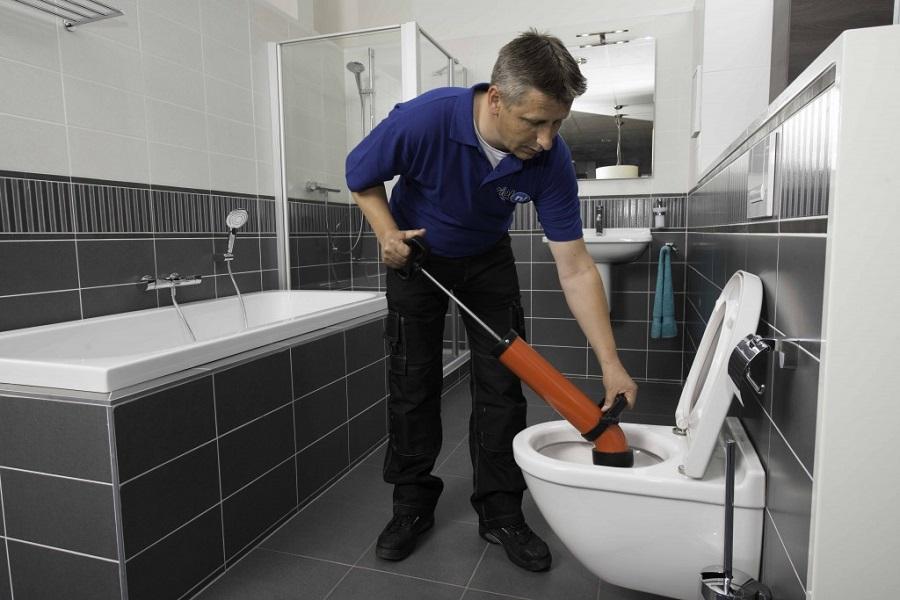 Wc onderdelen vlotter u2013 analyse van huishoudelijke apparaten