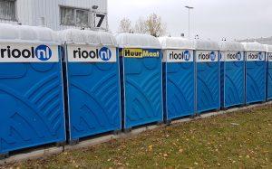 wildplassen, toilet huren, dixi toilet, dixie toilet, chemisch toilet, bio box, toilet huren, dixi, dixie, toilet, wc, urinioir, verhuur, huur, verhuurbedrijf, evenement, bouw toilet, feest, tuinfeest, koningsdag, bouw, bouwplaats, huren, groenendaal, boels, toi toi, eco toilet, buko, ecotoilet, eco toilet, borent, bo-rent, loxam, bevrijdingsdag, 5 mei, 3 oktober, evenement, festival, eko toilet, chemisch toilet, burito, bouwtoilet, wc huren, monument, wc verstopt, verstopte wc, ontstoppen wc, wc ontstoppen