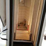 vve-laat-asbest-riolering-vervangen-door-riool-7-web