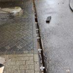 riool afvoer ontstoppen den haag rijswijk ypenburg delft 3