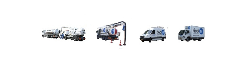 rioolwagen_zuigwagen_inspectiewagen