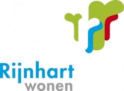 Rijnhart Wonen