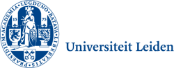 Vastgoedbedrijf Universiteit Leiden