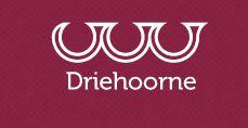 Driehoorne