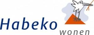 Habeko wonen