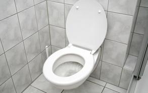 Elektrisch Toilet Verstopt : Toilet verstopt riool ontstopt uw wc vakkundig snel