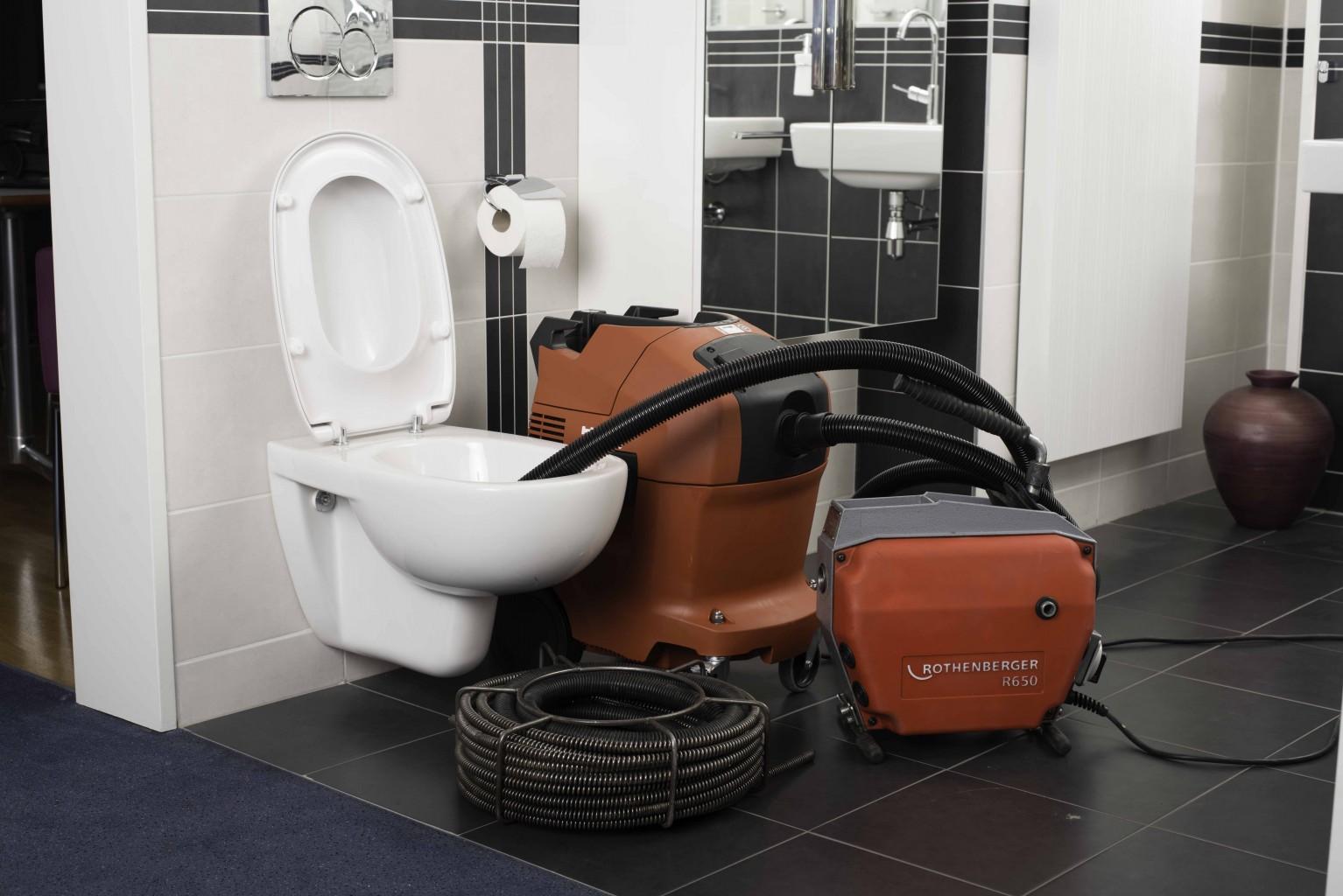 Toilet Zonder Afvoer : Afvoer ontstoppen bel gratis riool opgelost