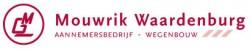 Mouwrik Waardenburg B.V.