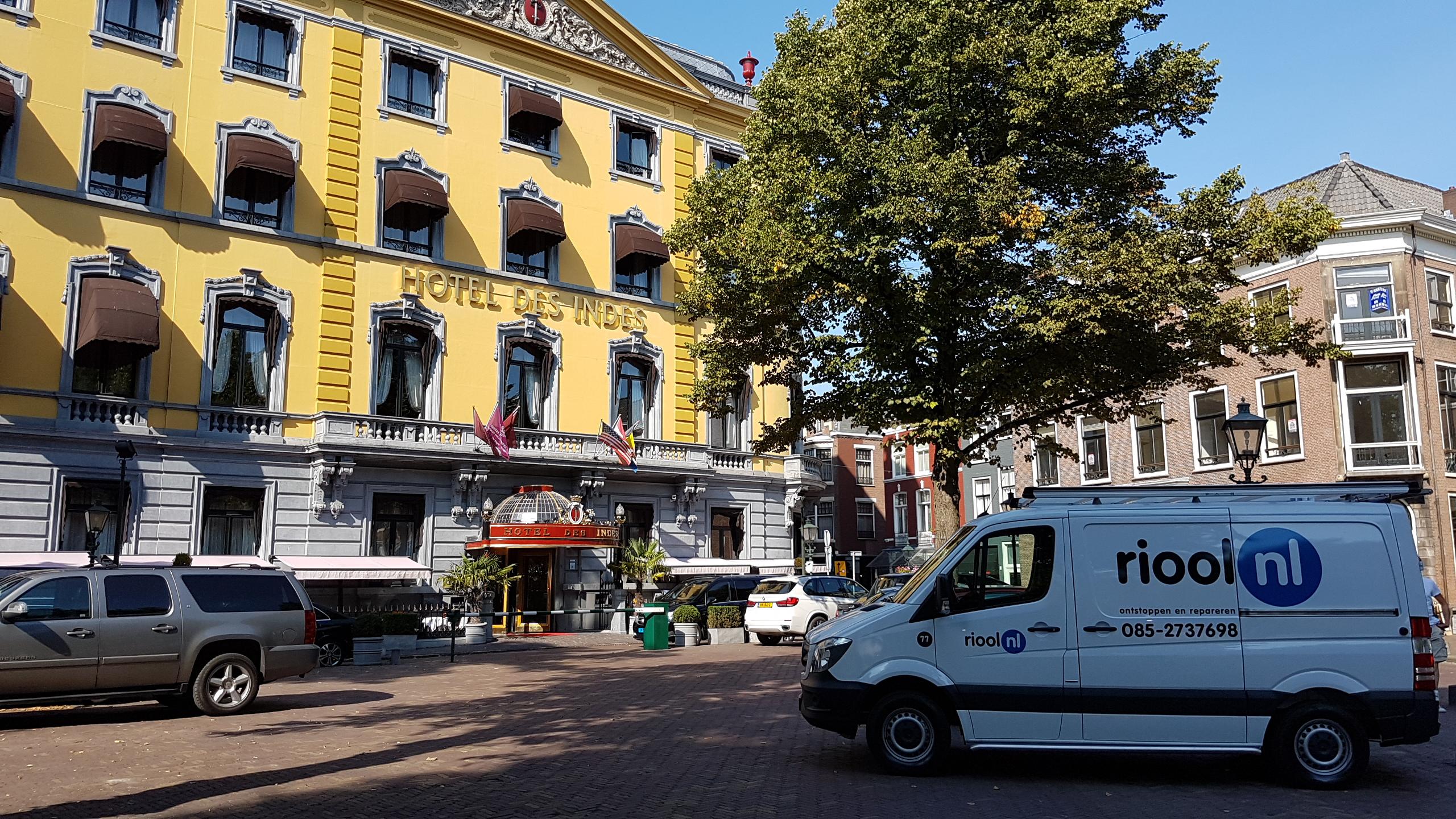 Riool verstopt den Haag, riool ontstoppen den haag, rioolvliegjes den haag, riool reinigen den haag, rioolreparatie den haag, rioolprobleem den haag, rioolservice den haag, ontstoppingsbedrijf den haag, loodgieter den haag