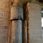 vve-laat-asbest-riolering-vervangen-door-riool-3-web