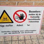 vve-laat-asbest-riolering-vervangen-door-riool-5-web