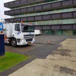 riool afvoer ontstoppen den haag rijswijk ypenburg delft 2